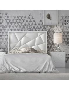 Dormitorio Avant...