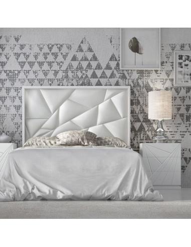 Dormitorio Avant Sinfonier/Cómoda