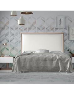 Dormitorio Origin...