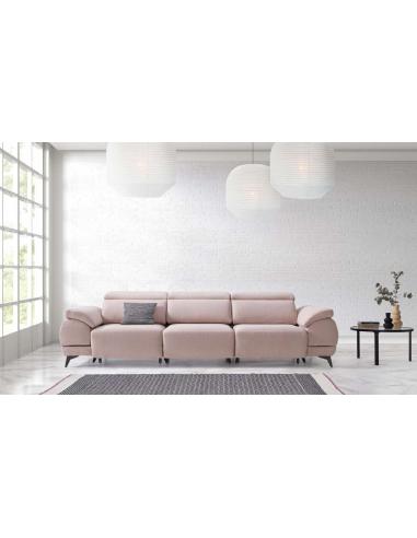 Sofá deslizante cama Bahía